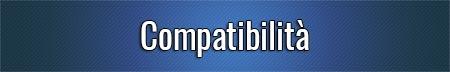 Compatibilita