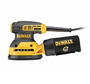 DeWalt-DWE6423-QS