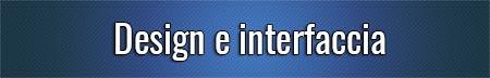 Design-e-interfaccia
