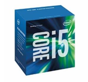 Intel-Core-i5-6400