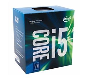 Intel-Core-i5-7500