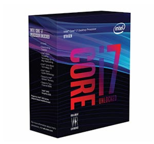 Intel-Core-i7-8700K