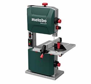 Metabo-BAS-261-Precision