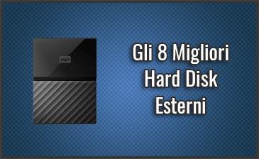 Migliori-Hard-Disk-Esterni