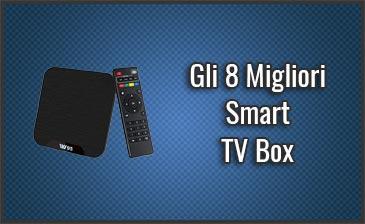 Migliori-Smart-TV-Box