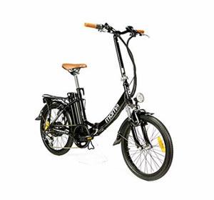 Le 7 Migliori Bici Elettriche Anche Economiche E Pieghevoli Agos