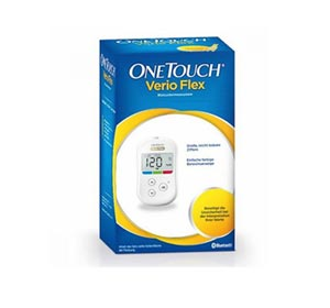 OneTouch-Verio-Flex