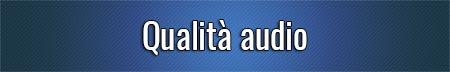 Qualita-audio