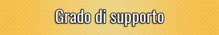 grado-di-supporto