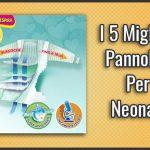 pannolini-per-neonati