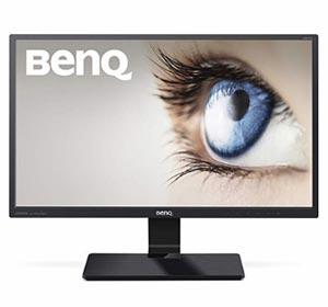 BenQ-GW2470ML