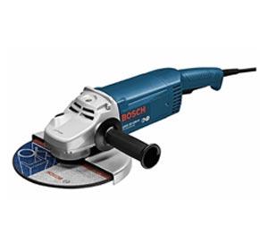 Bosch-Professional-GWS-22-230