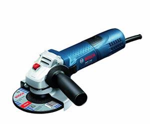 Bosch-Professional-GWS-7-115