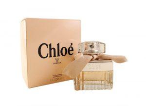 Chloe Eau de Parfum2
