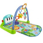 Fisher-Price BMH49
