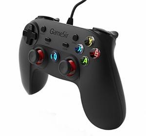 GameSir-G3w