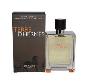 Hermes Terre d'Hermes2