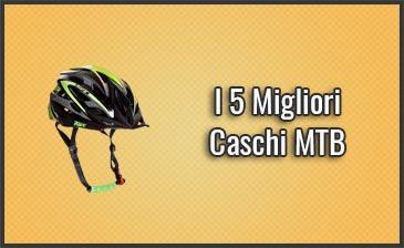 Migliori-Caschi-MTB