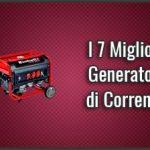 Migliori-Generatori-di-Corrente-x