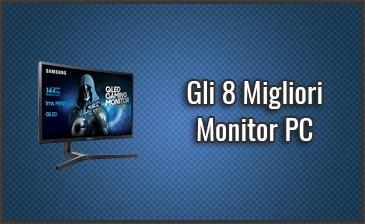 Migliori-Monitor-PC