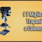 Migliori-Trapani-a-Colonna-x