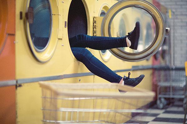 come-pulire-a-fondo-la-lavatrice