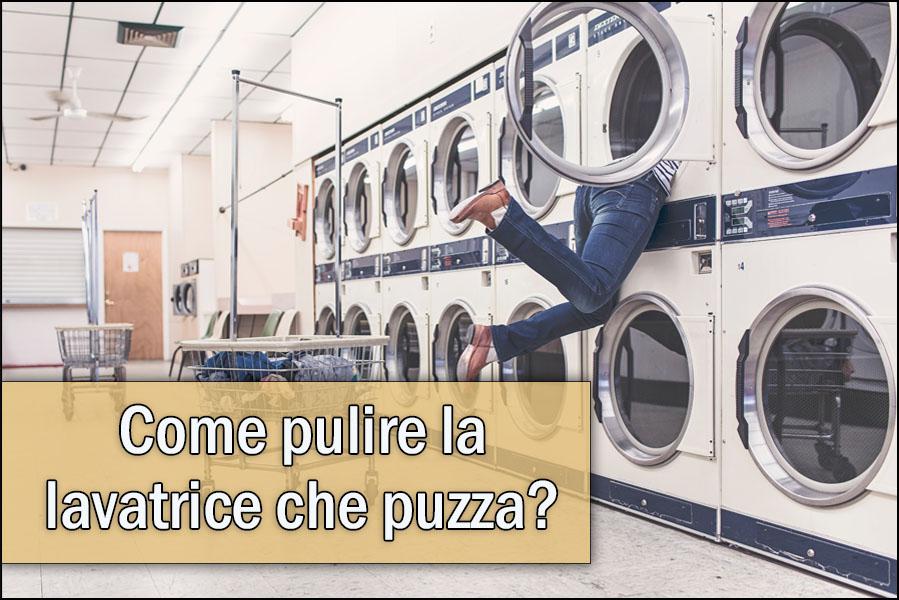 como-pulire-lavatrice-che-puzza2