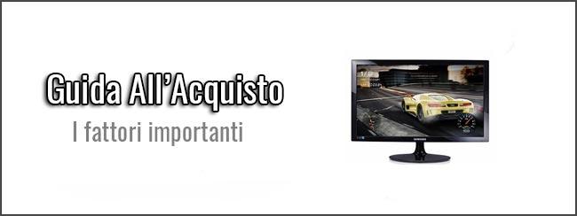 guida-all-acquisto-Monitor-PC