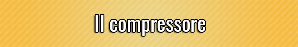 the-compressor