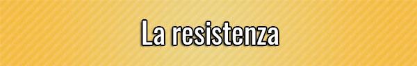 la-resistenza