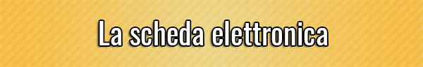 la-scheda-elettronica