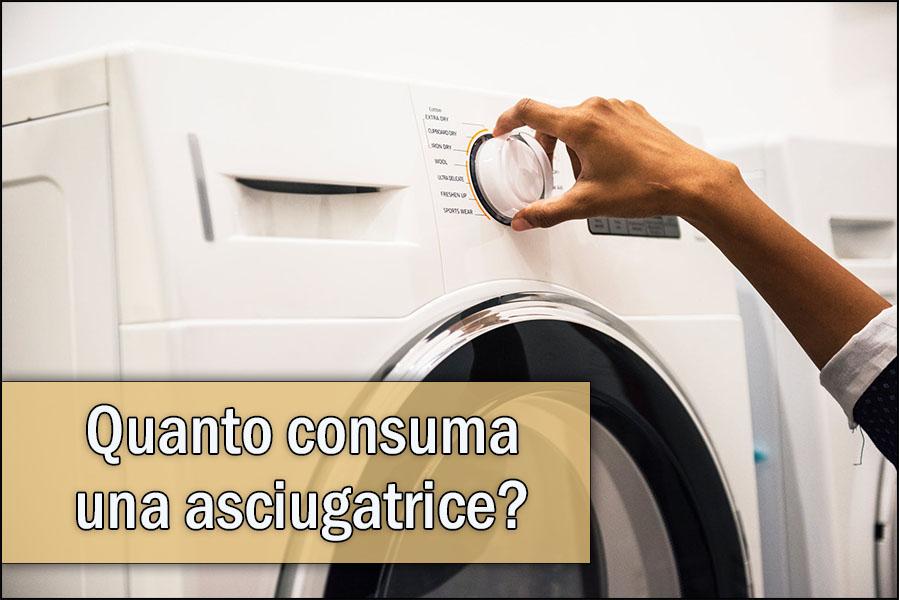 quanto-consuma-una-asciugatrice3