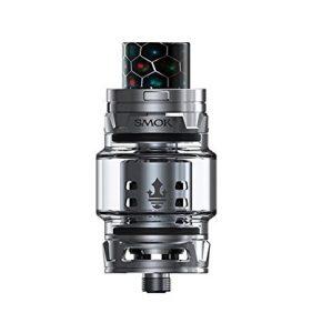 Autentico Smok TFV12 PRINCE