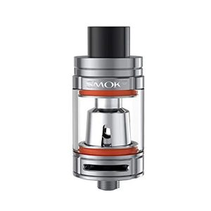 Authentico SMOK TFV8 BABY