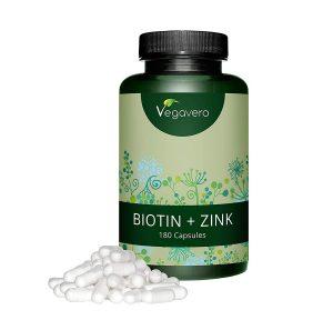 momento migliore per assumere vitamine per la perdita di peso
