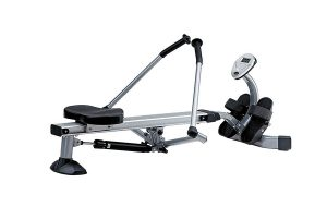 JK Fitness 5070
