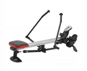 Toorx ROWER-COMPACT