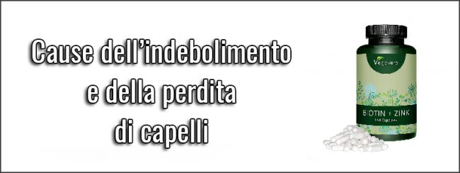 Cause-dell'indebolimento-img
