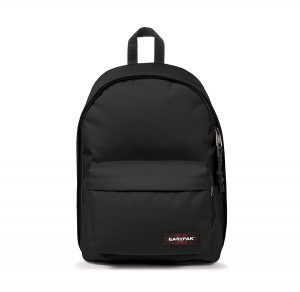 Eastpak Out Of Office