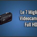 Migliori-Videocamere-Full-HD-img