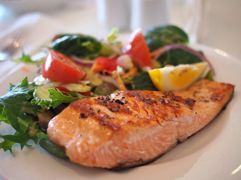 diete per abbassare rapidamente laddome