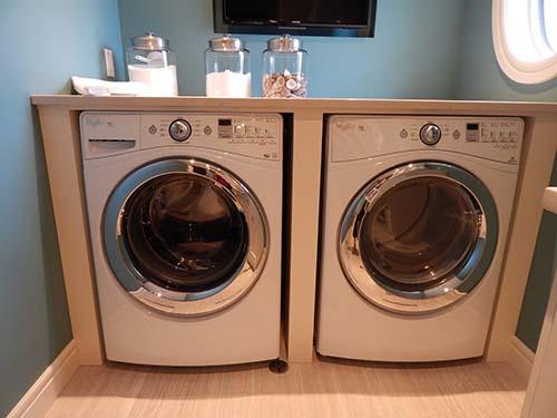 asciugatrice-installazione2