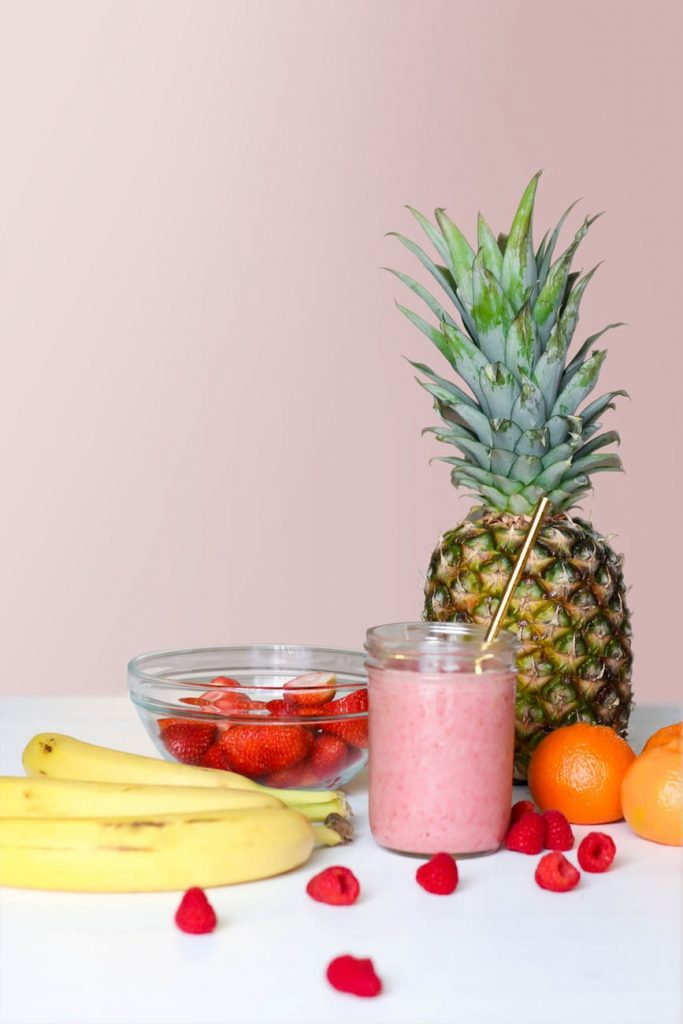 centrifugati-fruta