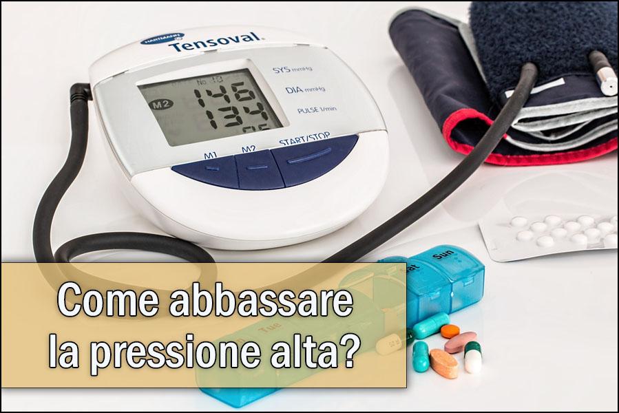 come-abbassare-la-pressione-alta