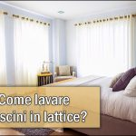 come-lavare-i-cuscini-in-lattice