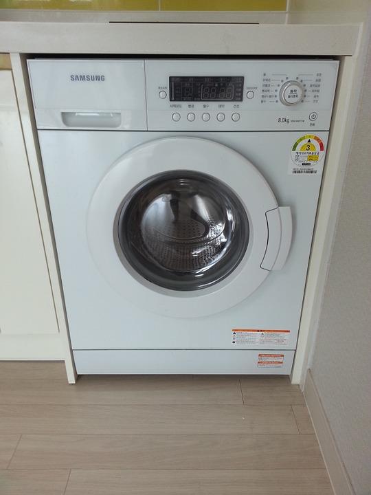 lavatrice-elettrodomestici