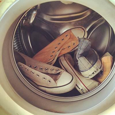 lavatrice-si-blocca-3