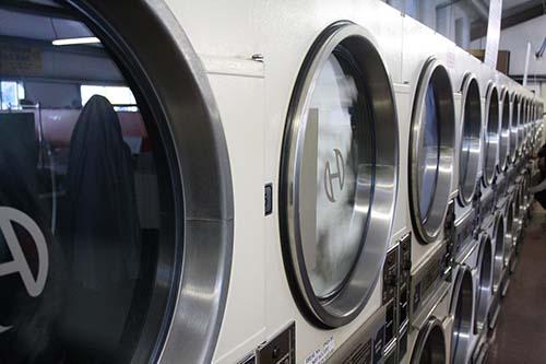 lavatrice3