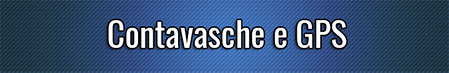 Contavasche-e-GPS-2