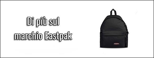 Di-più-sul-marchio-Eastpak